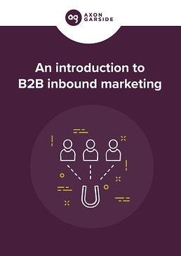 Introduction-to-b2b-inbound-marketing-portrait.jpg