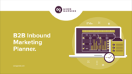 Inbound Marketing Planner.png