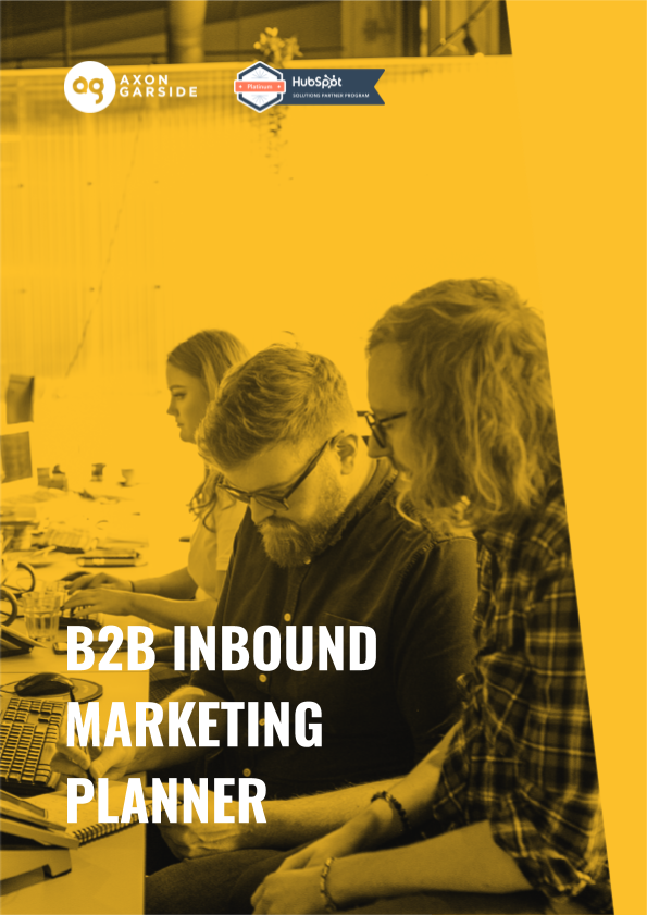 2020 - 06 - Axon Garside - Inbound marketing planner (1)
